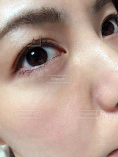 肌の写真・画像素材[655589]