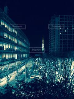 東京タワー - No.556540