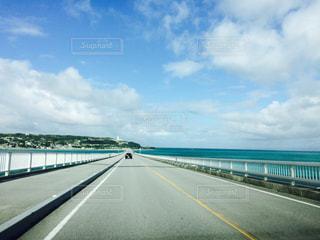 海の写真・画像素材[381930]