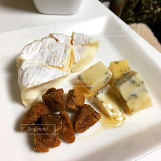 チーズの写真・画像素材[618098]