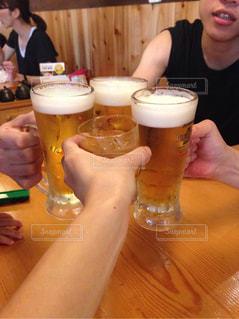 No.364708 お酒