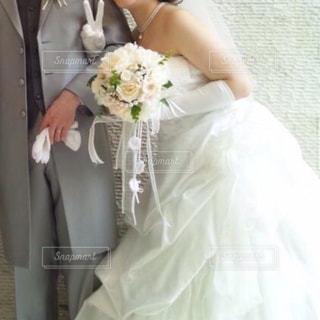 結婚式 - No.517651