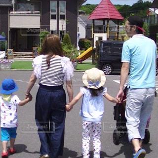 子ども - No.523240
