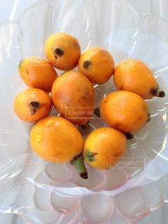 オレンジ - No.524919
