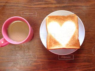 コーヒー - No.560550