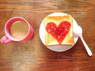 No.560564 コーヒー