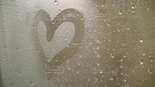 雨の写真・画像素材[605951]