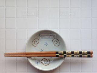 食事 - No.688296