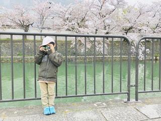 子どもの写真・画像素材[2028178]