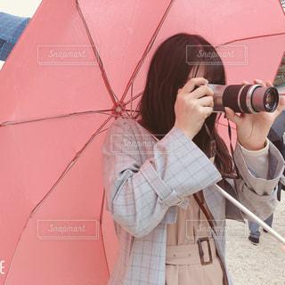 女性の写真・画像素材[2028208]