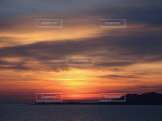 自然の写真・画像素材[366251]