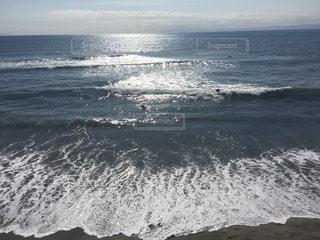 海の写真・画像素材[364186]