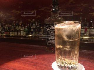 お酒の写真・画像素材[364207]