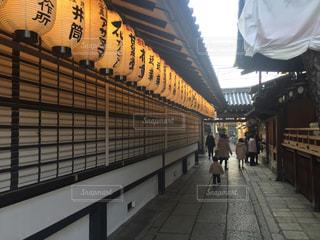 京都の写真・画像素材[364220]