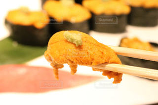 寿司の写真・画像素材[364224]