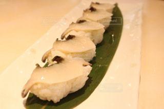 寿司の写真・画像素材[364225]
