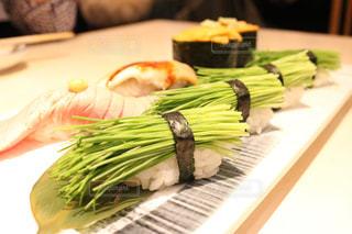 寿司の写真・画像素材[364226]