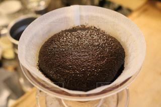 コーヒーの写真・画像素材[364230]