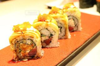 寿司の写真・画像素材[364232]