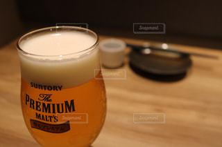 ビール - No.364267