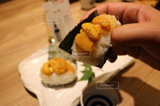 寿司の写真・画像素材[364857]