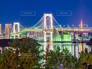 No.366183 東京タワー