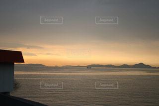 風景の写真・画像素材[364559]
