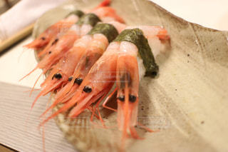 お寿司の写真・画像素材[364590]