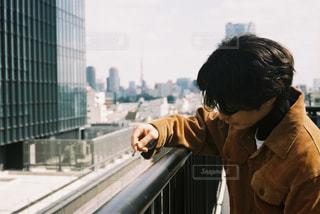 男性 - No.366324