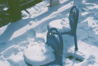雪 - No.366966