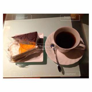 カフェ - No.383800