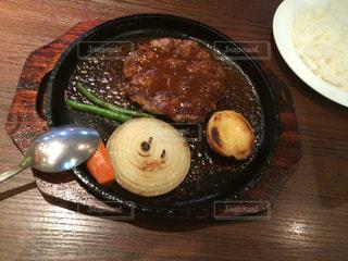 No.438558 洋食