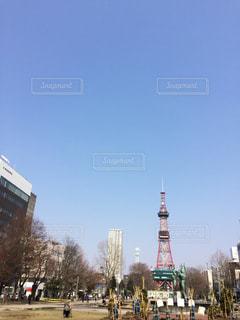 空 - No.444303