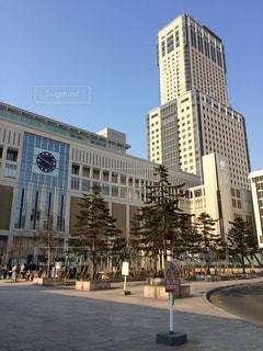No.444306 北海道