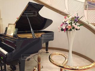ピアノ - No.405317