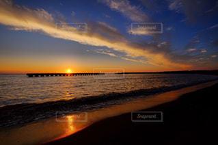 海の写真・画像素材[366058]