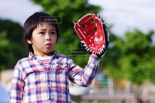 子ども - No.366076