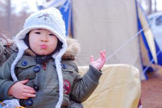 子ども - No.366118