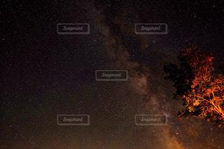 夜空の星 - No.756820