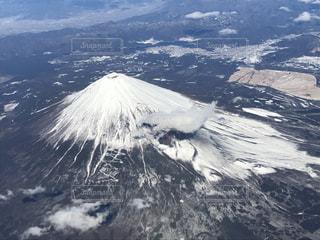 富士山の写真・画像素材[365405]