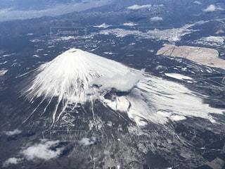 富士山の写真・画像素材[365406]