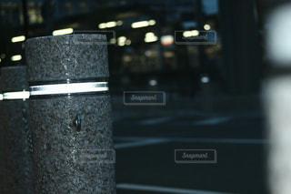 街中の写真・画像素材[365505]