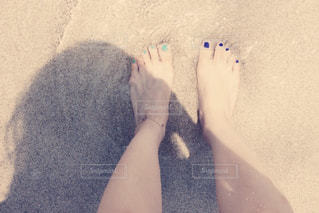 海の写真・画像素材[405081]