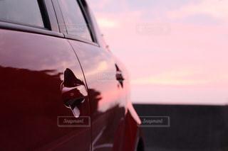 赤の写真・画像素材[365577]