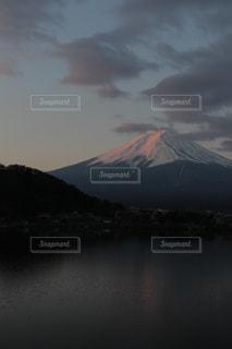 富士山 - No.366282