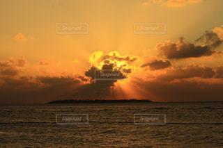 海の写真・画像素材[366673]