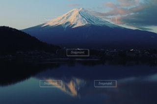 富士山 - No.367979