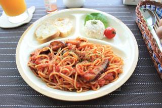 食べ物 - No.369942