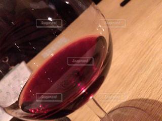 ワインの写真・画像素材[386077]
