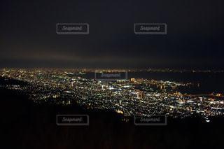 夜の写真・画像素材[383691]
